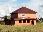 Дома, хозяйства,  Смоленская область Другое, цена 2 500 000 рублей, Фото