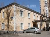 Здания и комплексы,  Москва Нагатинская, цена 98 861 430 рублей, Фото