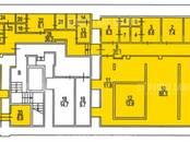 Здания и комплексы,  Москва Парк культуры, цена 329 973 400 рублей, Фото