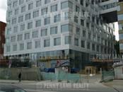 Здания и комплексы,  Москва Тульская, цена 188 100 000 рублей, Фото