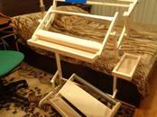Хобби, увлечения Шитьё, вязание, вышивание, цена 1 000 рублей, Фото