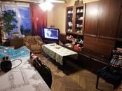 Квартиры,  Москва Отрадное, цена 8 590 000 рублей, Фото