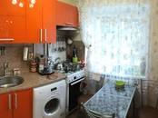 Квартиры,  Московская область Ступинский район, цена 1 600 000 рублей, Фото