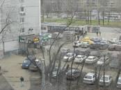 Квартиры,  Москва Коломенская, цена 8 700 000 рублей, Фото