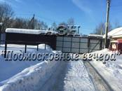 Дачи и огороды,  Московская область Ленинградское ш., цена 3 300 000 рублей, Фото