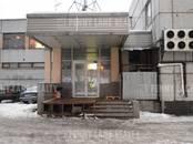 Здания и комплексы,  Москва Молодежная, цена 279 942 267 рублей, Фото