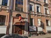 Здания и комплексы,  Москва Марксистская, цена 172 295 921 рублей, Фото