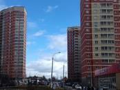 Квартиры,  Московская область Ивантеевка, цена 2 930 000 рублей, Фото