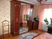 Квартиры,  Тульскаяобласть Тула, цена 30 000 рублей/мес., Фото
