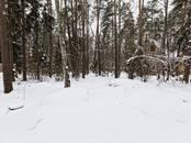 Земля и участки,  Московская область Раменский район, цена 1 447 180 y.e., Фото