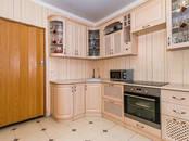 Квартиры,  Краснодарский край Краснодар, цена 4 270 000 рублей, Фото