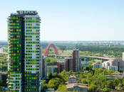 Квартиры,  Москва Октябрьское поле, цена 19 700 000 рублей, Фото