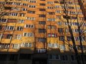 Квартиры,  Санкт-Петербург Проспект ветеранов, цена 4 500 000 рублей, Фото