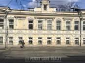 Здания и комплексы,  Москва Павелецкая, цена 144 924 208 рублей, Фото