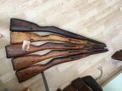 Охота, рыбалка,  Оружие Разное, цена 500 рублей, Фото