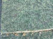 Стройматериалы,  Кирпич, камень, брусчатка Камень, цена 1 000 рублей, Фото