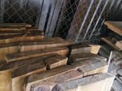 Стройматериалы Лестницы, ступеньки, перила, цена 4 000 рублей, Фото