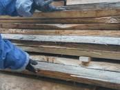 Стройматериалы,  Материалы из дерева Доски, цена 100 000 рублей, Фото