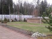 Дома, хозяйства,  Ленинградская область Выборгский район, цена 6 499 000 рублей, Фото