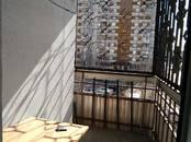 Квартиры,  Московская область Октябрьский, цена 6 000 000 рублей, Фото