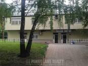 Здания и комплексы,  Москва Пражская, цена 53 000 000 рублей, Фото