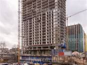 Здания и комплексы,  Москва Савеловская, цена 230 750 000 рублей, Фото