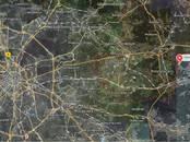 Дома, хозяйства,  Московская область Электросталь, цена 150 000 рублей, Фото
