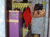 Квартиры,  Чувашская Республика Чебоксары, цена 800 рублей/день, Фото