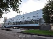 Здания и комплексы,  Москва Дмитровская, цена 899 010 000 рублей, Фото