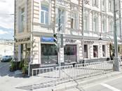 Здания и комплексы,  Москва Кропоткинская, цена 208 714 794 рублей, Фото