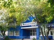 Здания и комплексы,  Москва Речной вокзал, цена 299 996 942 рублей, Фото