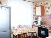Квартиры,  Свердловскаяобласть Екатеринбург, цена 1 800 рублей/день, Фото