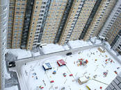 Квартиры,  Свердловскаяобласть Екатеринбург, цена 1 700 рублей/день, Фото