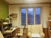 Квартиры,  Москва Ленинский проспект, цена 17 000 000 рублей, Фото