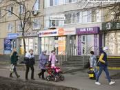 Офисы,  Москва Отрадное, цена 49 999 000 рублей, Фото