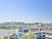 Квартиры,  Ростовскаяобласть Ростов-на-Дону, цена 9 700 000 рублей, Фото