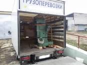 Перевозка грузов и людей Крупногабаритные грузоперевозки, цена 16 р., Фото