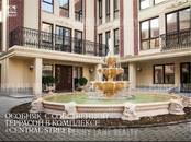 Здания и комплексы,  Москва Бауманская, цена 389 933 775 рублей, Фото