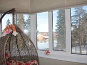 Квартиры,  Московская область Тучково, цена 7 500 000 рублей, Фото