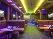 Рестораны, кафе, столовые,  Москва Коломенская, цена 115 000 000 рублей, Фото