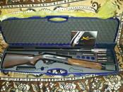 Охота, рыбалка,  Оружие Охотничье, цена 105 000 рублей, Фото