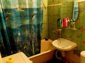 Квартиры,  Московская область Егорьевск, цена 1 700 000 рублей, Фото