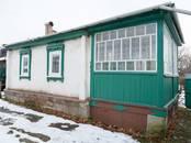 Дома, хозяйства,  Московская область Чеховский район, цена 2 600 000 рублей, Фото