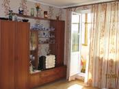 Квартиры,  Московская область Другое, цена 4 100 000 рублей, Фото