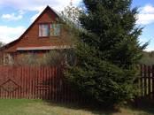 Дома, хозяйства,  Тверскаяобласть Другое, цена 3 900 000 рублей, Фото