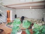 Квартиры,  Республика Башкортостан Уфа, цена 14 000 000 рублей, Фото