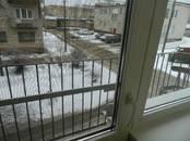 Квартиры,  Ленинградская область Сланцевский район, цена 750 000 рублей, Фото