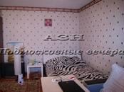 Дачи и огороды,  Московская область Каширское ш., цена 10 500 000 рублей, Фото