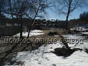 Дачи и огороды,  Московская область Солнечногорск, цена 3 100 000 рублей, Фото