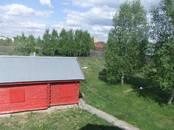 Дома, хозяйства,  Московская область Щелковский район, цена 4 950 000 рублей, Фото